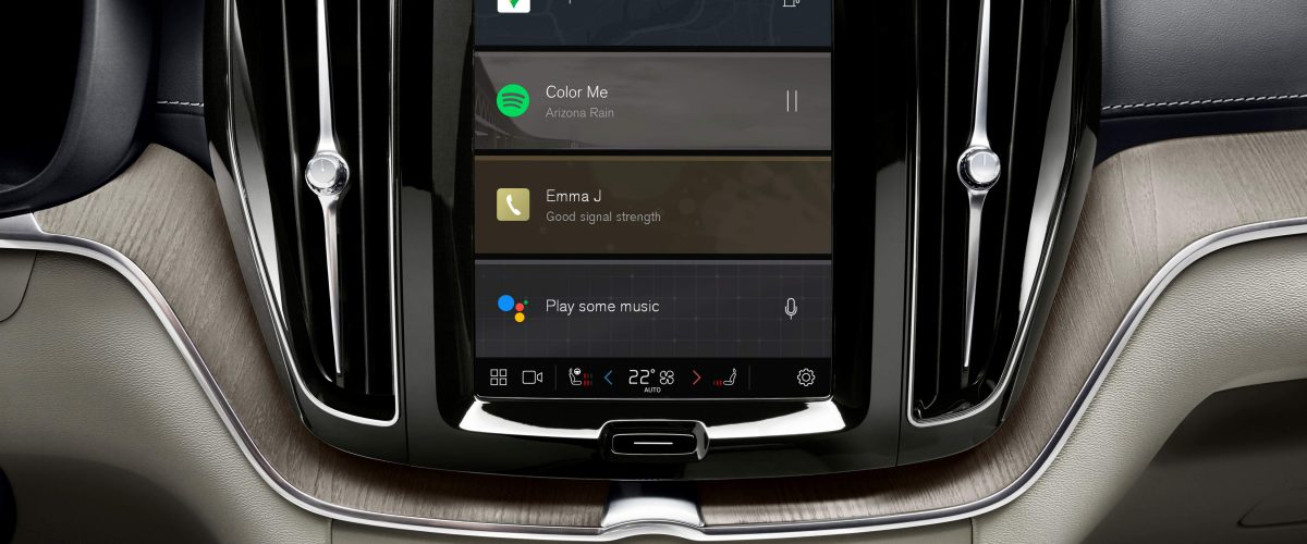 VikingMotors_Volvo_Infotainment-System_auf_Android-Basis